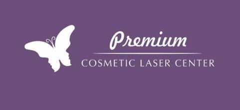 دليل Premium Cosmetic Laser Center مركز بريميوم للتجميل والليزر